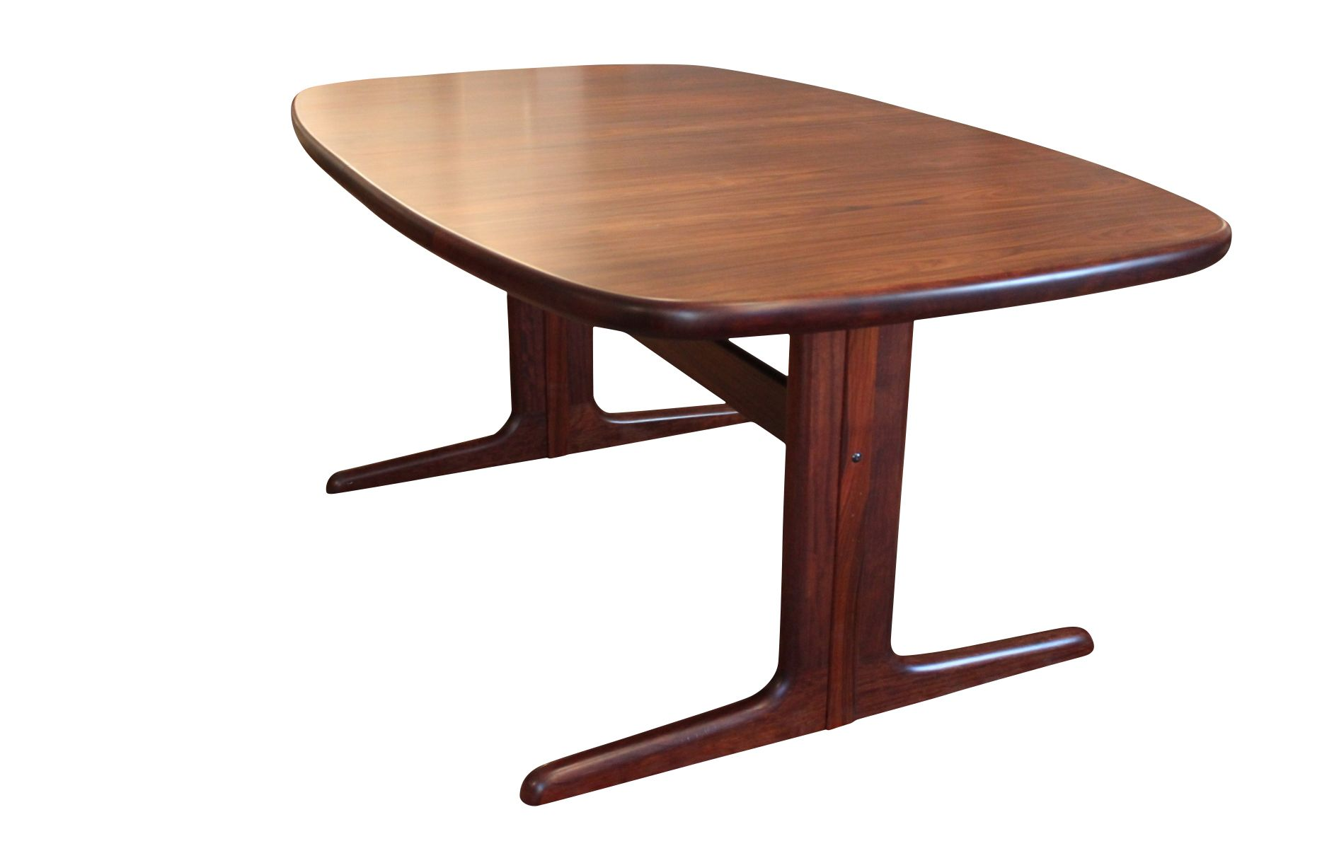 skovby rosewood dining chairs chair positions in a fraternity no 74 table from for sale at pamono