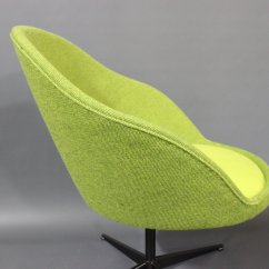 Lime Green Chairs For Sale Tommy Bahama Beach Chair Costco Danish Lounge 1960s At Pamono