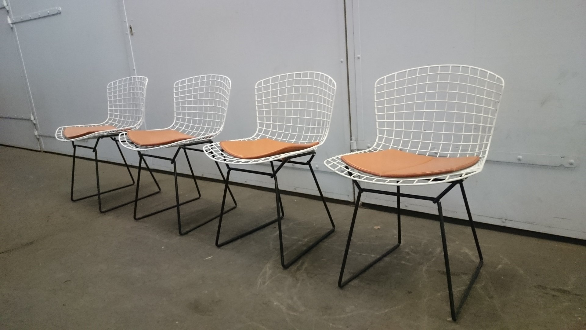 white wire chair high adirondack chairs beautiful rtty1