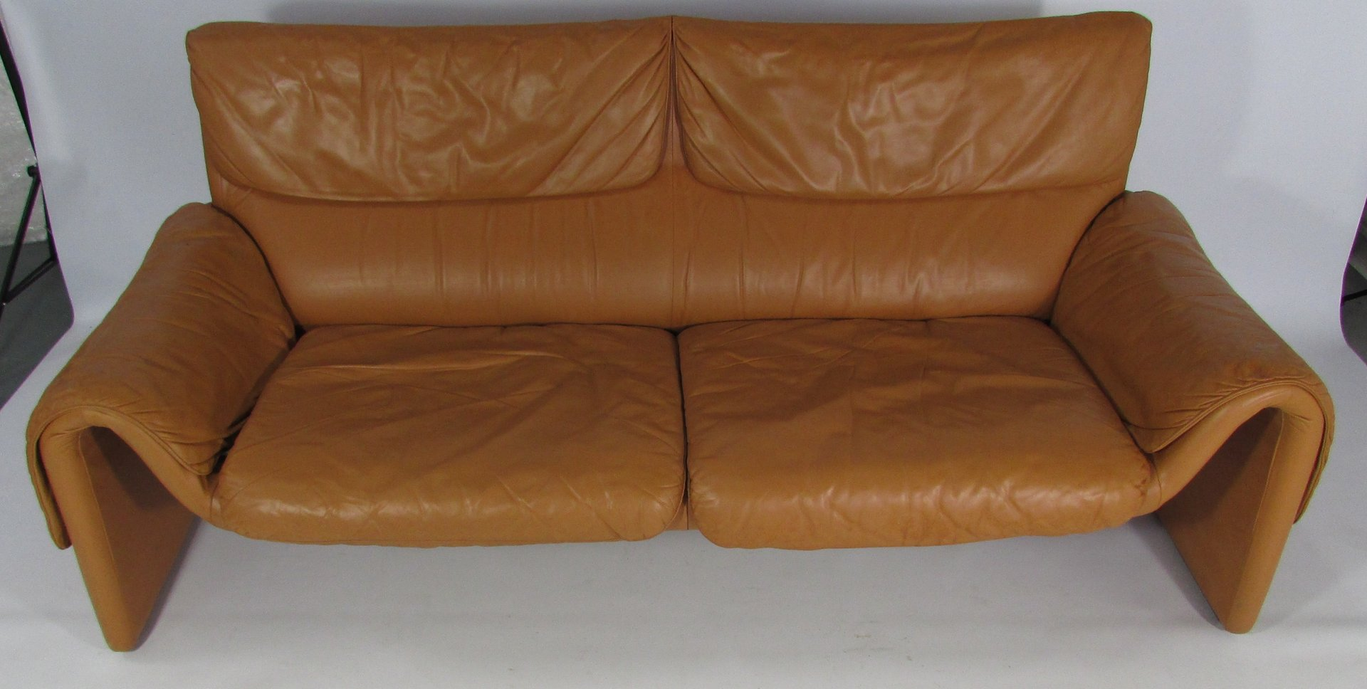 tan leather sofa bed australia white set india model ds 2011 from de sede for sale at pamono