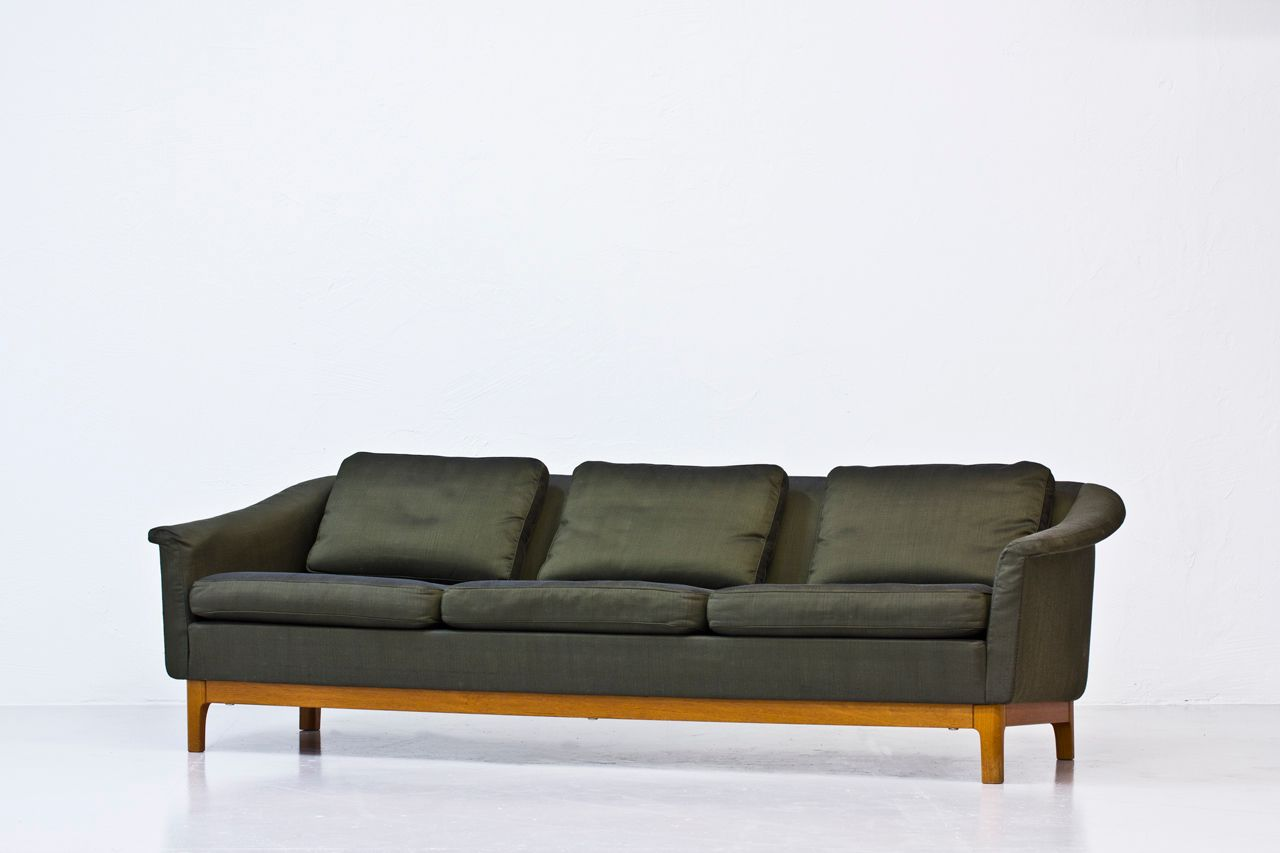 dux sofa by folke ohlsson beds perth pasadena for 1950s sale at