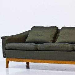 Dux Sofa By Folke Ohlsson Dog Bed Extra Large Pasadena For 1950s Sale At