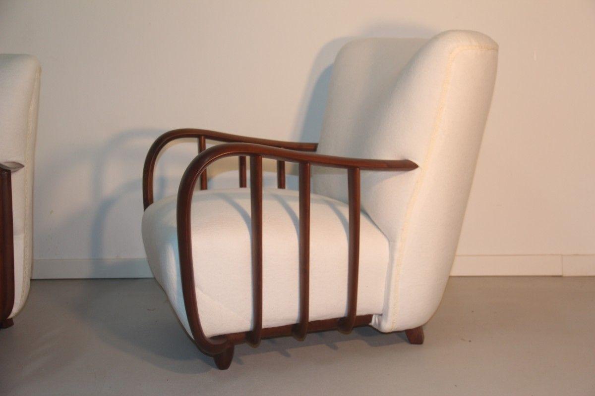 Weiße Sessel Loungesessel Pepita Schwarz And Weiß Bei Trend4rooms