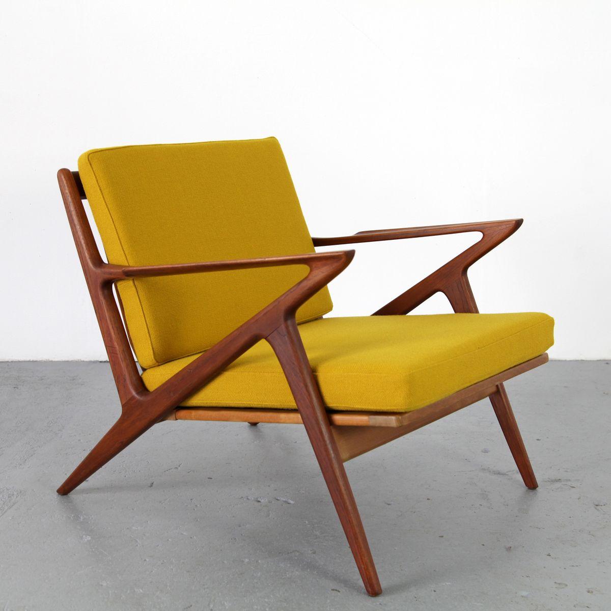 poul jensen z chair replica chiavari rentals nj by for haslev sale at pamono