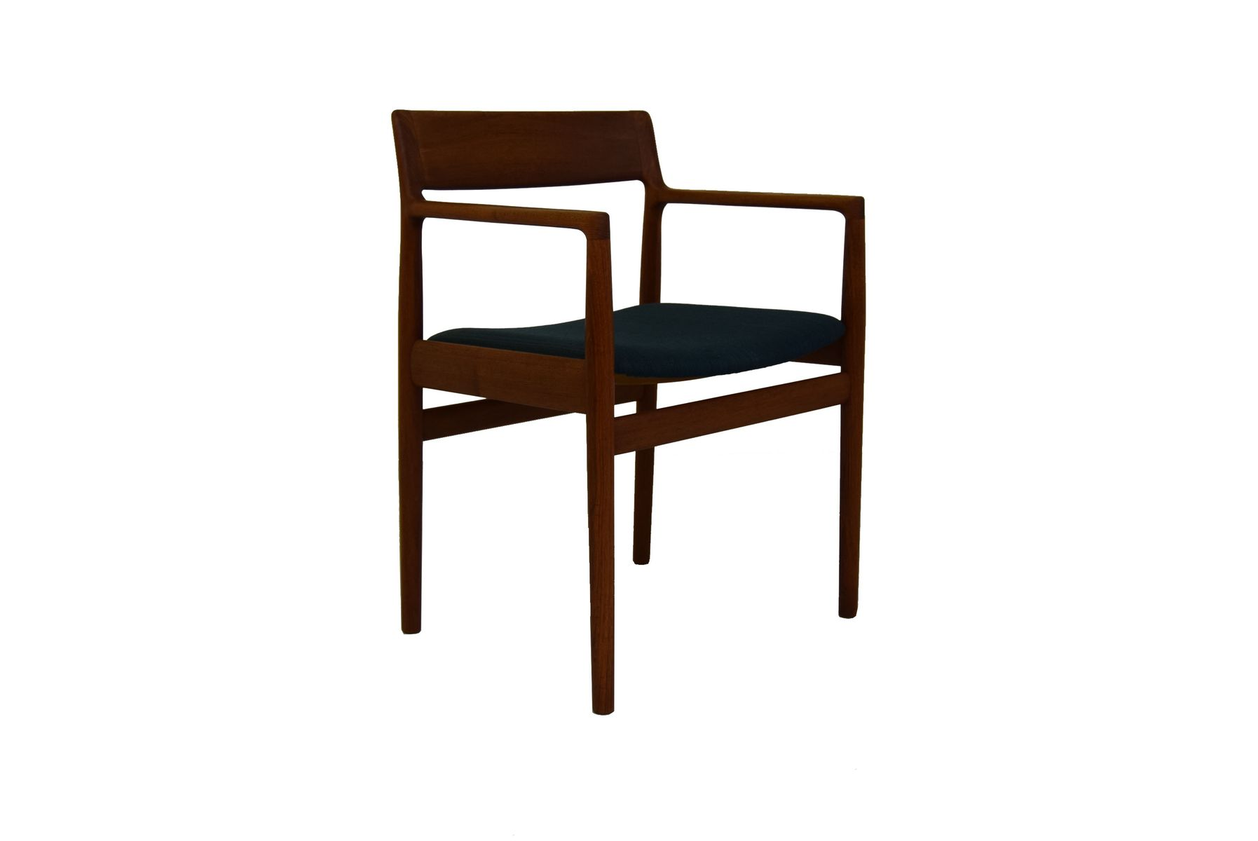mid century danish chair covers and sashes to buy office for sale at pamono