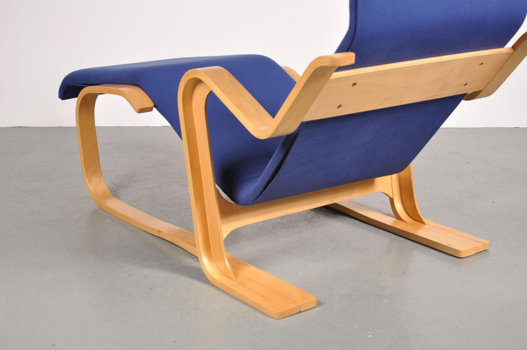 breuer chairs for sale chair exercises birch lounge by marcel gavina at