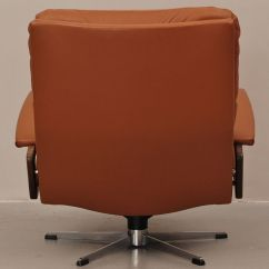 Kings Chair For Sale Hickory Leather Furniture King From Strässle At Pamono
