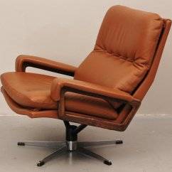 Kings Chair For Sale Reupholster Office Armrest King From Strässle At Pamono