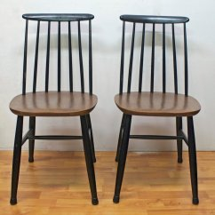 Set Of 2 Dining Chairs Elmo Adventure Potty Chair 1960s For Sale At Pamono