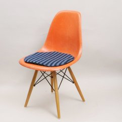 Herman Miller Chair Sale Cover Rentals Niagara By Charles And Ray Eames For 1950s