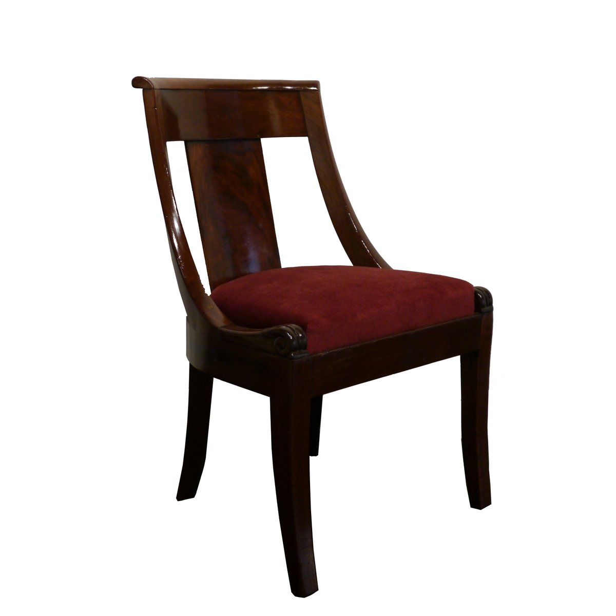 french antique chairs for sale massage less children 39s chair at pamono
