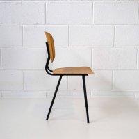 Ikea Kinderstuhl