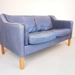 Retro Sofas Fulham Cheap Throw Pillows For Aniline Leather Sofa West Elm Thesofa