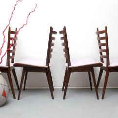 Lilac Office Chair Accessories India Dining Chairs By Cees Braakman For Pastoe 1950s