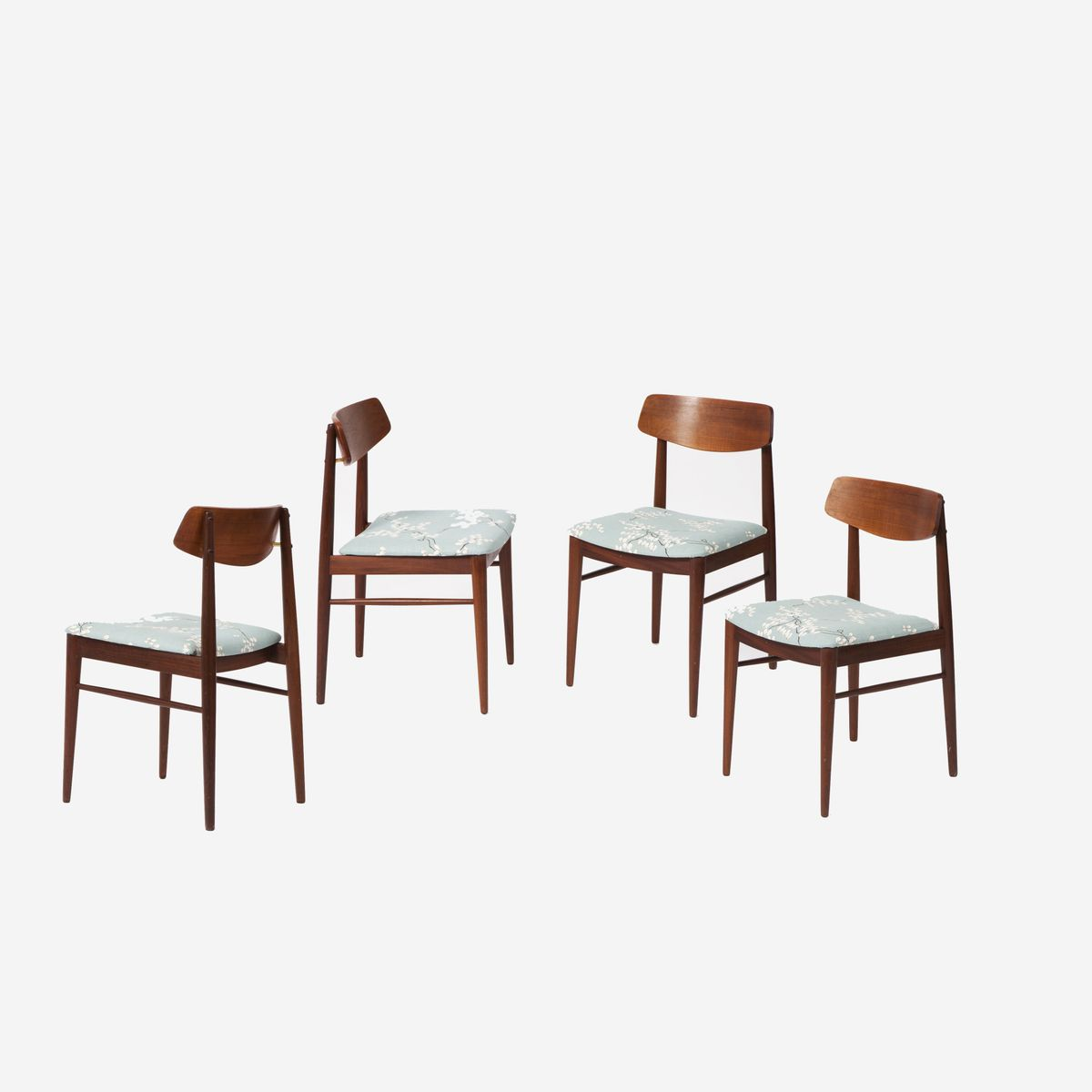 bentwood dining chair folding lounge chairs danish for sale at pamono