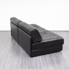Sofas For Less Uk Sofa Pittsburgh Pa 76 Wide Sleeper Baci Living Room