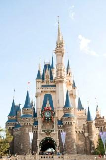 View Tokyo Disneyland Disney Parks