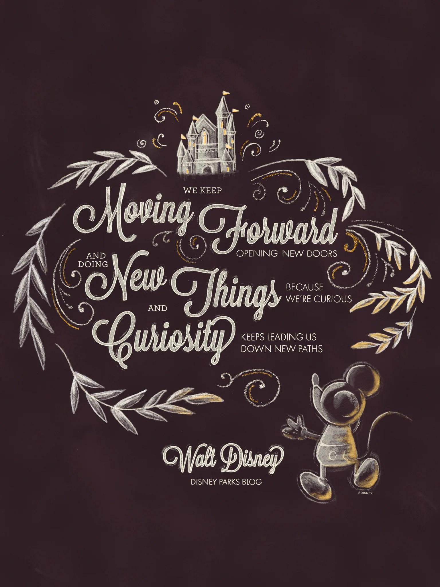 Live Moving Fall Wallpaper For Pc Exclusive Walt Disney Desktop Mobile Wallpaper Disney