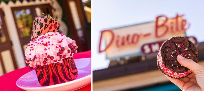 Ofertas de la temporada de San Valentín en Walt Disney World Resort