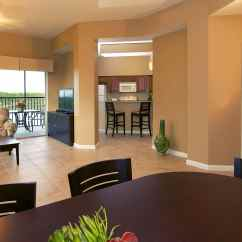 Hotels With Full Kitchens In Orlando Florida Kitchen Mirrors Worldquest Resort 23 Wqo Superior 3bdrm 3bath Suite Jpg