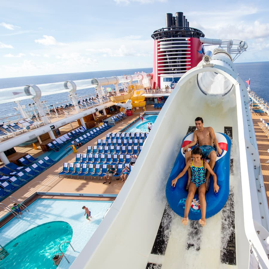 Cruises Family & Disney Vacations Cruise