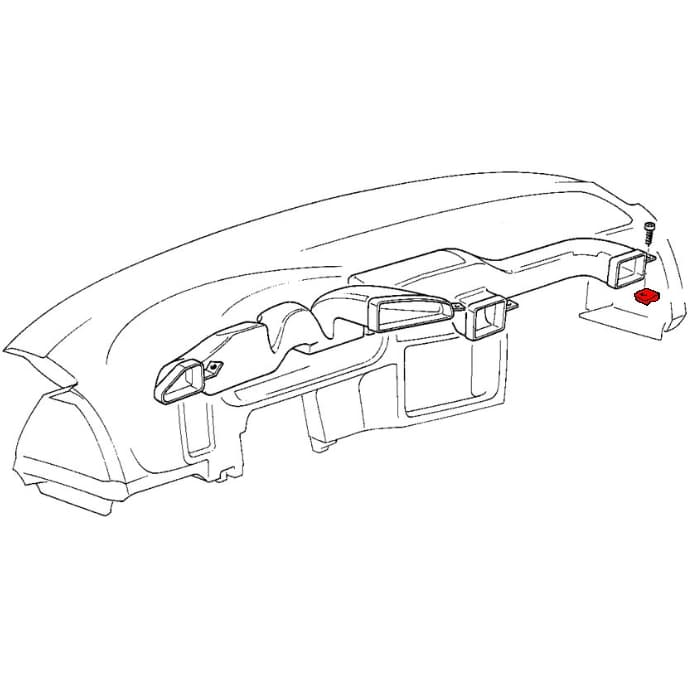Bmw Body Diagram, Bmw, Free Engine Image For User Manual