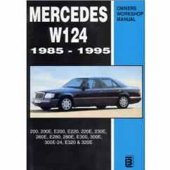 Mercedes Sl500 Wiring Diagram Aztecs Vs Incas Venn Benz E280 Schematics Data Diagrams 300d T Schematic Electronic Rh Selfit Co 1990 300e
