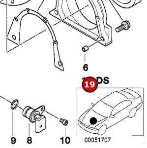 Bmw 325i Serpentine Belt Diagram, Bmw, Free Engine Image