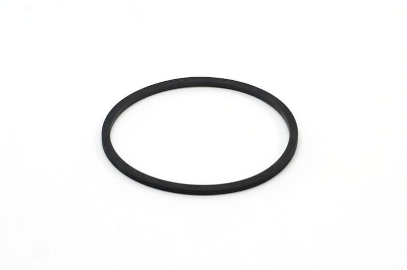 Mercedes Fuel Filter O-Ring Genuine Mercedes 100-997-00-40