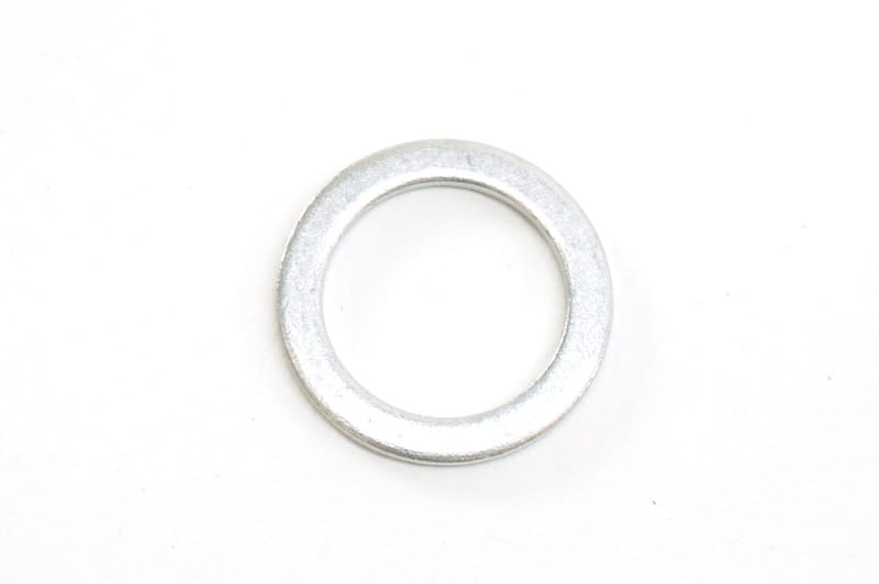 O-Ring Seal for Automatic Transmission Fill Plug