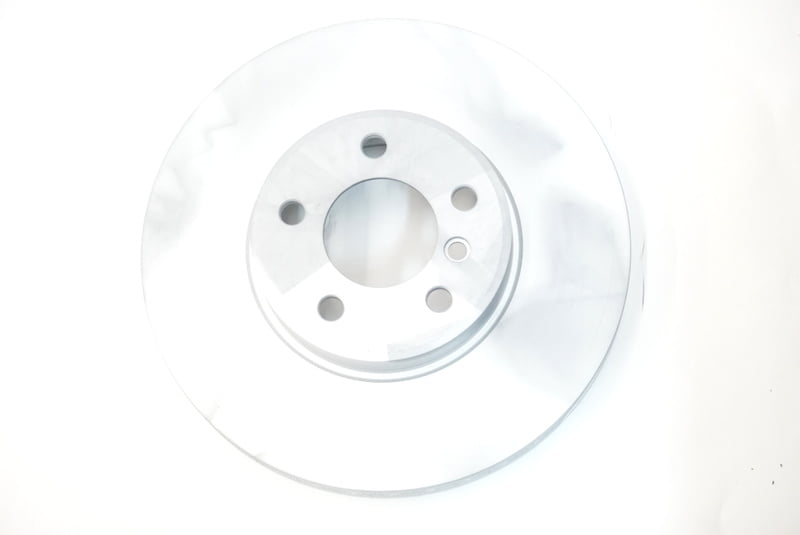 BMW Brake Disc Genuine BMW 34116859679 34 11 6 859 679 34