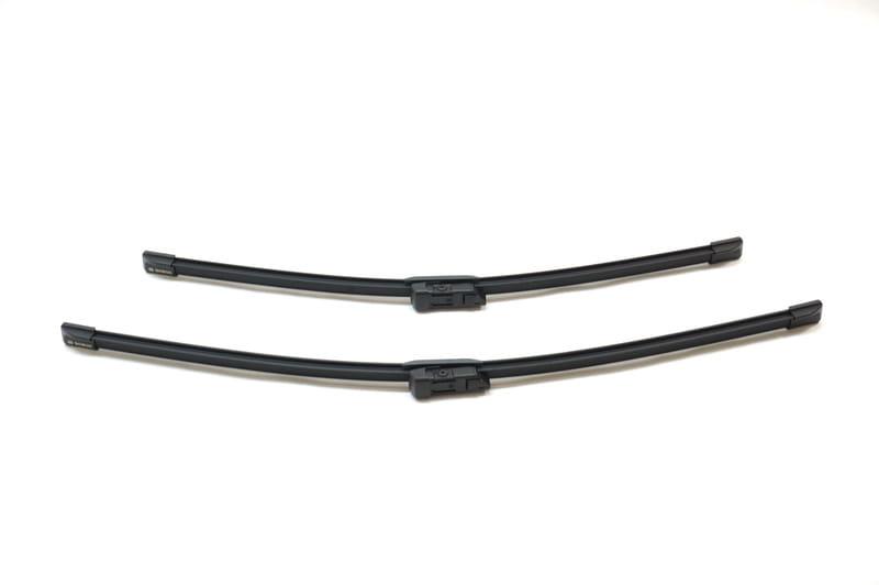 Audi Wiper Blade Set Bosch 3-397-007-297 8K1 998 002 A