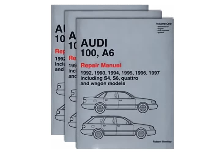 Diagram Moreover 2001 Audi A6 Engine Diagram On 2001 Audi S4 Parts