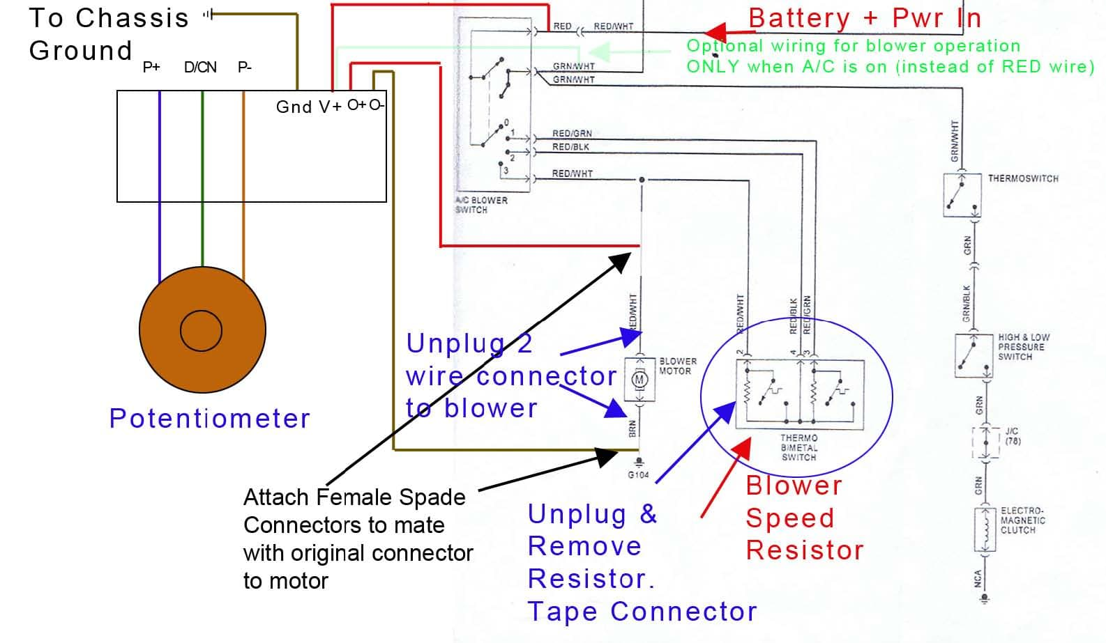 hight resolution of ac fan to potentiometer wiring wiring imagesac fan to potentiometer wiring