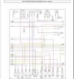 porsche boxster engine conversion project 986 987 2003 porsche boxster wiring diagram porsche boxster stereo wiring diagram [ 2550 x 3000 Pixel ]