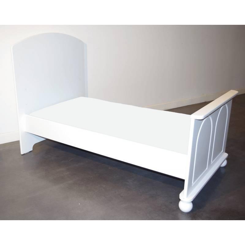 drap housse 140 cm x 70 cm pour lit bebe et enfant disponible en 11 couleurs