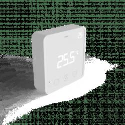 Thermostat connecté Z-Wave Temp 2 - HeatIt