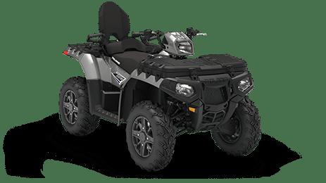 2006 polaris ranger 500 parts manual reviewmotors co