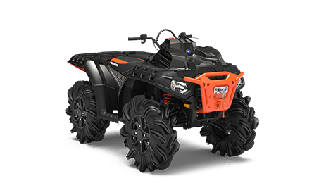 polaris sportsman 500 wiring diagram digital voltmeter atv accessories xp 1000 high lifter edition