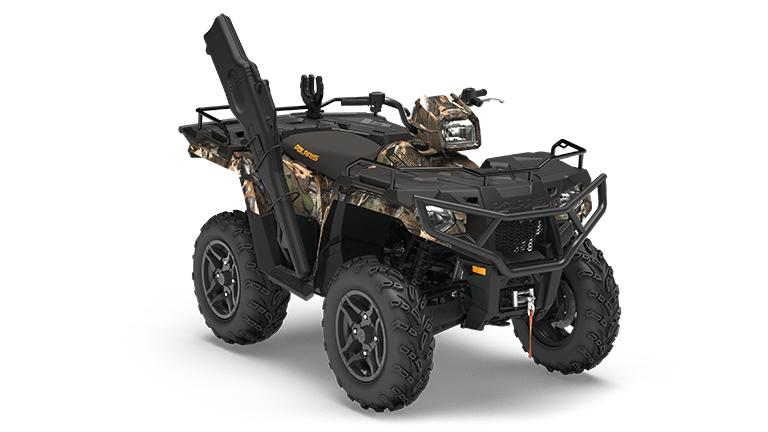 Polaris Sportsman 850 Twin Silver Wire Diagram