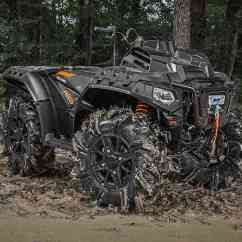 Polaris Sportsman 500 Wiring Diagram Four Way Atv Accessories