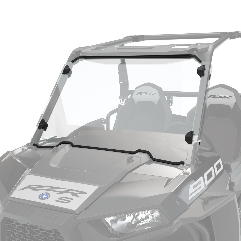 medium resolution of windshields