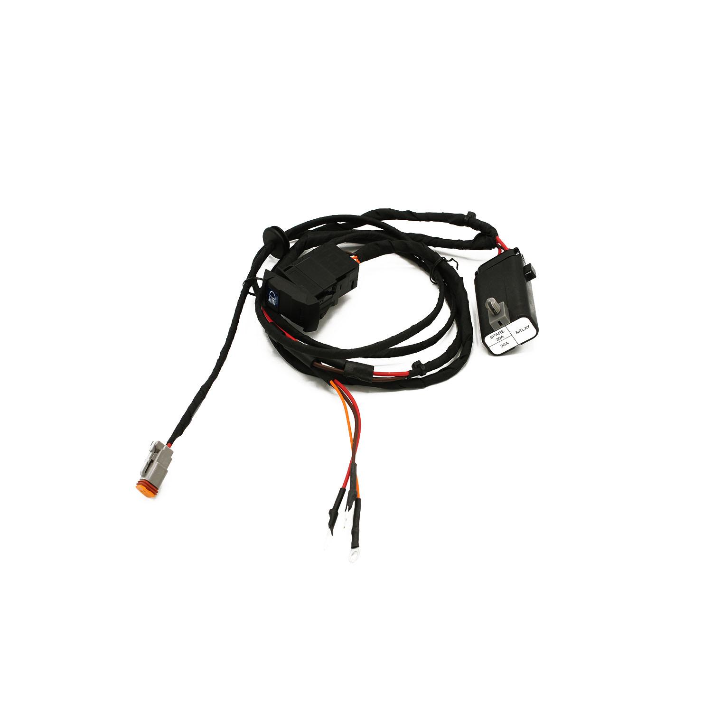 general wiring harnes [ 1500 x 1500 Pixel ]
