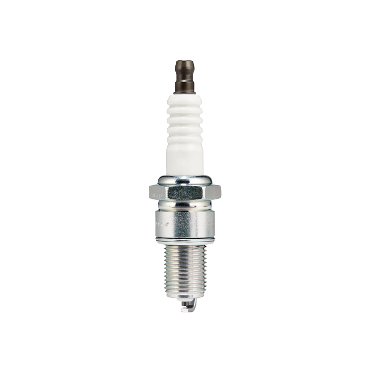 small resolution of spark plug 3022082