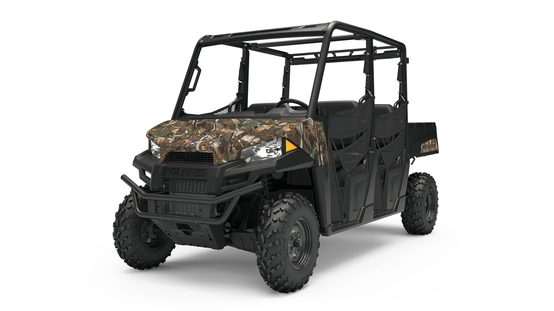 hight resolution of polaris ranger oem service replacement parts official store view from back to ranger 2011 wiring ground