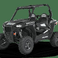 Razor Dune Buggy Wiring Diagram Ruud Dual Fuel Heat Pump 2019 Polaris Rzr S 900 Sxs