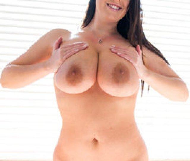 Pornstar Angela White In Hd Porn Videos Pornid Xxx