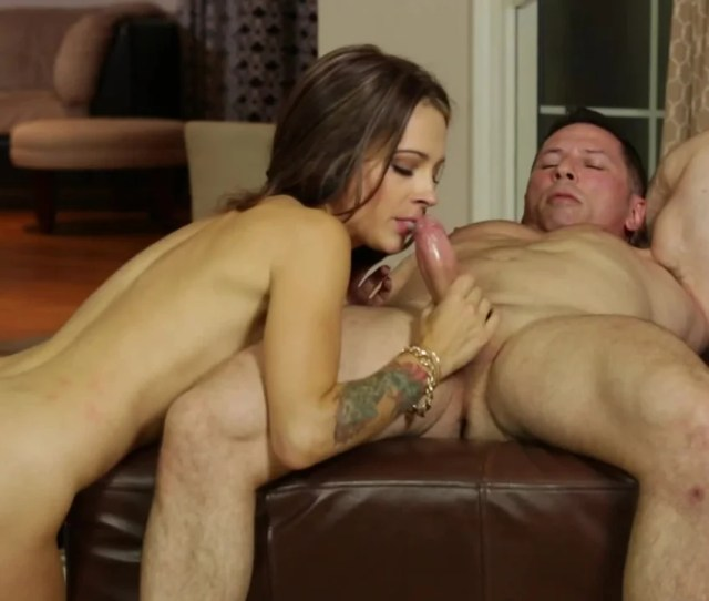 Petite Dallas Black Fucked Hard By A Big Man With A Thick Cock Pornid Xxx