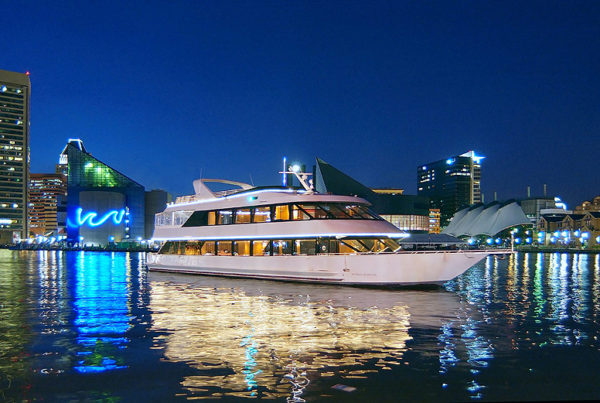 Party Boat Rentals Miami Amp Party Yacht Rental Fort Lauderdale