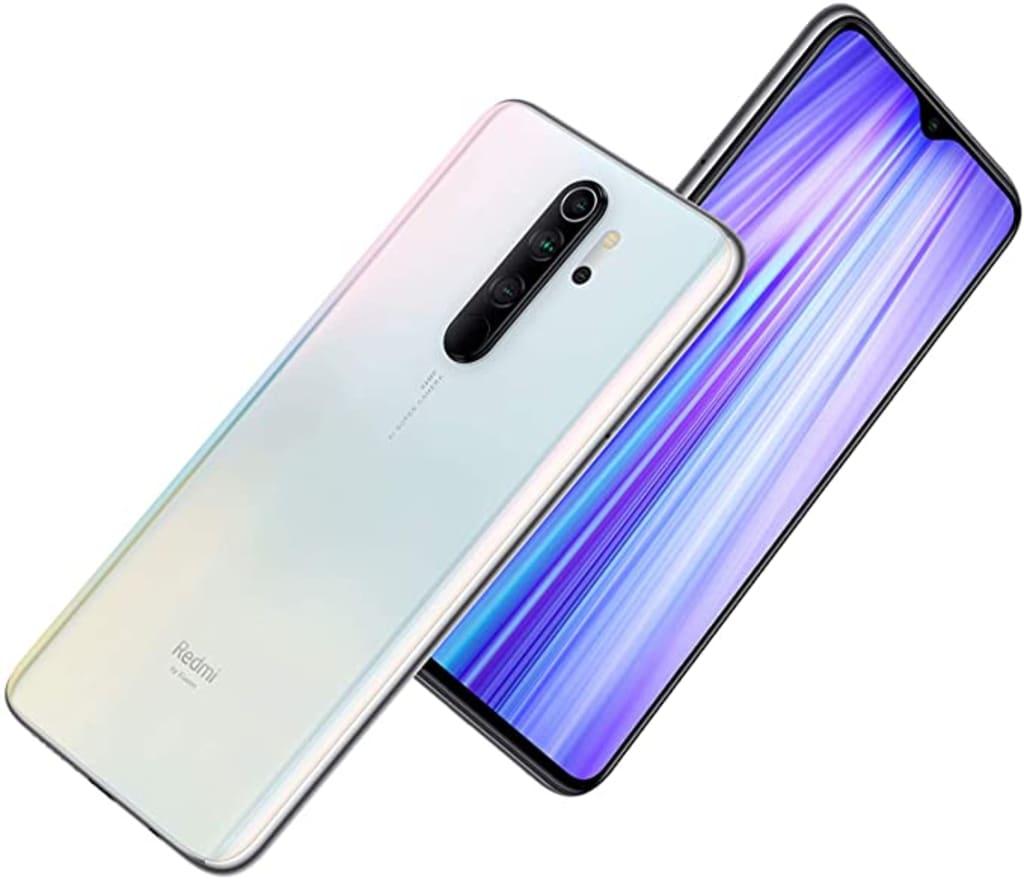 Daftar harga xiaomi redmi note 8 terbaru dan termurah 2021 lengkap dengan spesifikasi, review dan rating. Xiaomi Redmi Note 8 Pro Harga & Review / Ulasan Terbaik di Indonesia 2021